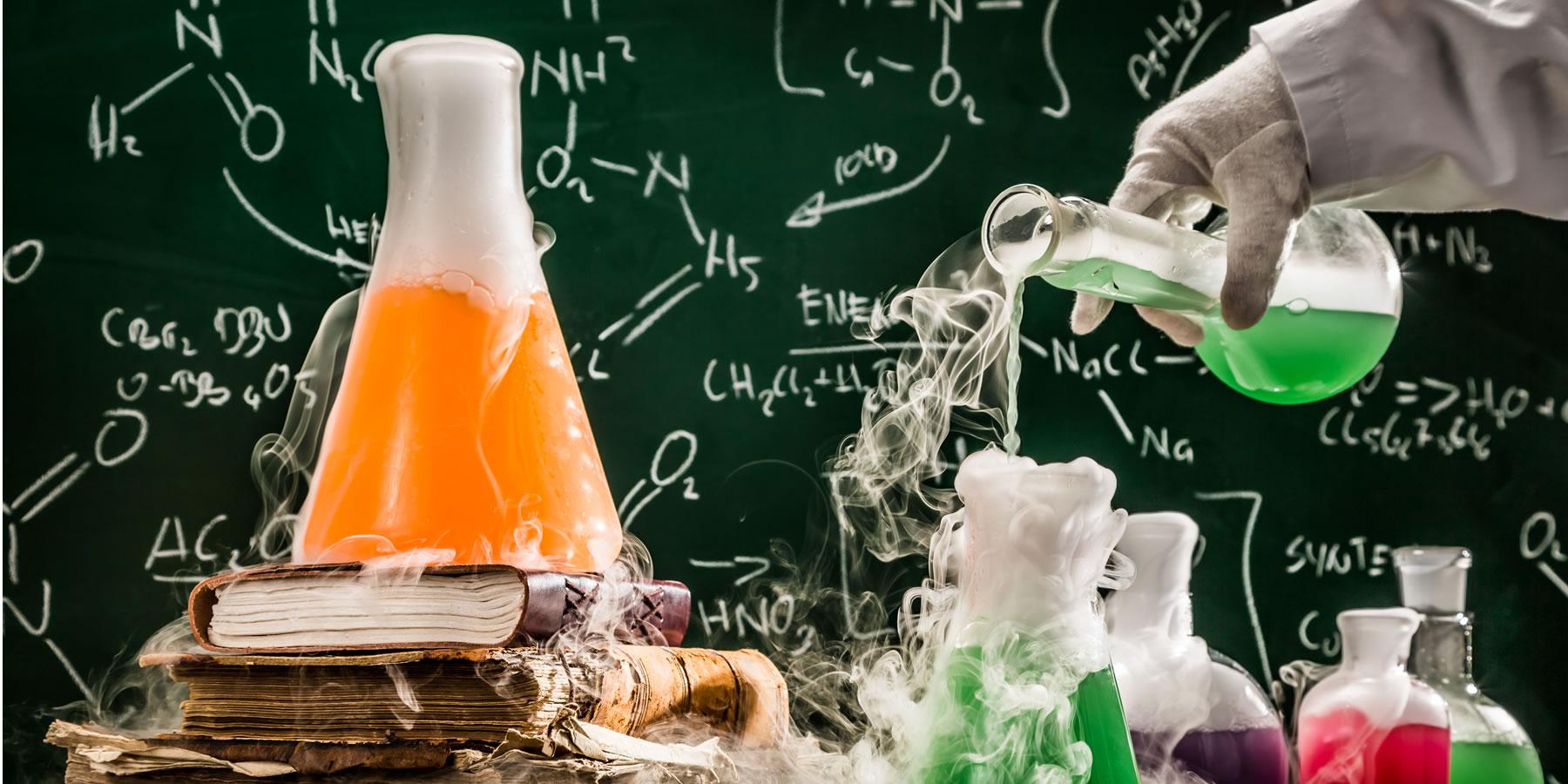 поиск фото к недели химии заявлений расставании турецкие